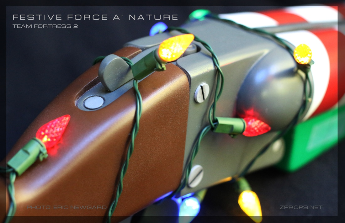 meet the force a nature tf2